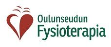 Oulunseudun Fysioterapia