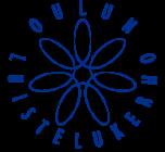 Oulun Luistelukerho Ry